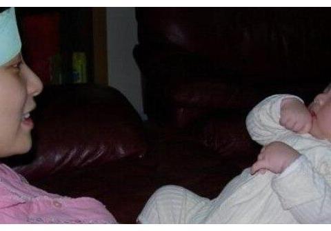 坐月子30天后,如果没出现6种症状,宝妈很幸运,没落下月子病