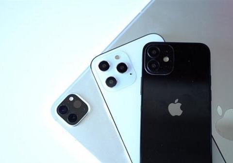 苹果推送iOS 14正式版时间曝光:或不会因新机延期上市推迟