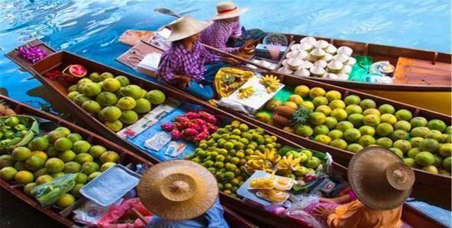 泰国颁布最严禁令,只为留住中国游客,情节严重者可能要坐牢