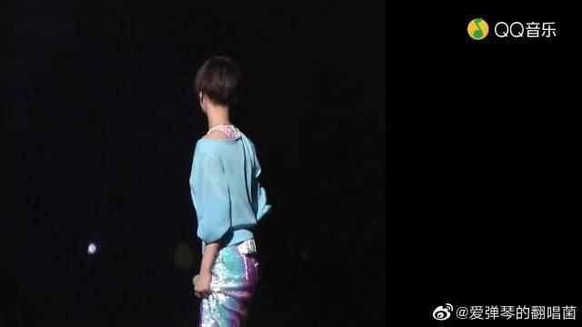 杨丞琳 - 怕