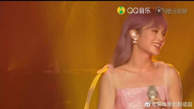 杨丞琳-下一次微笑