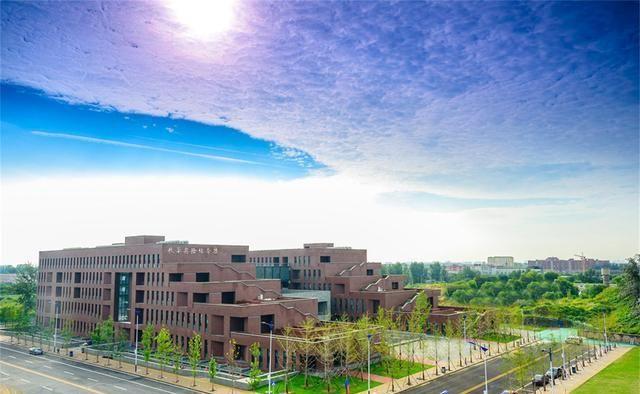 北京邮电大学多少分能上,往年全国各省各专业录取分数线汇总