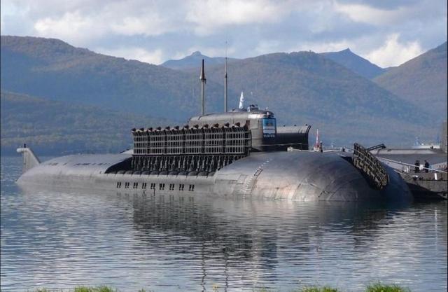 俄罗斯划底线:如美在亚太地区部署导弹,四大反击措施让其反悔