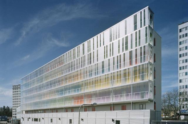 内行人表示:面对当前楼市环境,选择投资公寓并非明智之举