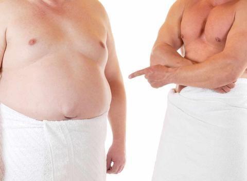 """""""减肥""""喝对果汁很重要,火龙果+它,轻松减肥,水润肌肤"""