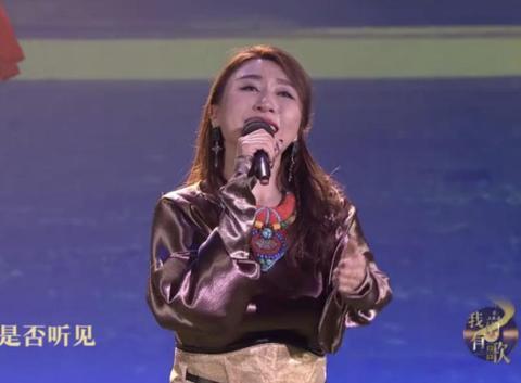 四川卫视《五粮液·我们有歌》揭秘李宗盛、王菲为爱谱歌