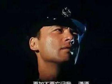 钟镇涛为次女庆生,16岁钟懿与范姜似烙饼,颜值不输同父异母姐姐