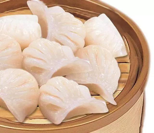 吃过秦皇岛这8道最好吃的特色小吃,你才算是真正去过秦皇岛!