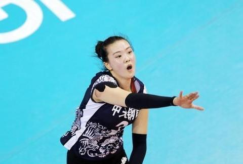 对比里约周期,中国女排在东京奥运周期成长变化有哪些?