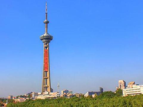 江苏扬中市民渴望良好的司法生态环境