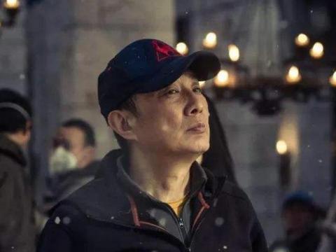 二婚嫁导演张黎,离婚后带孩子再嫁前夫,如今终获幸福