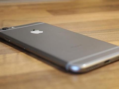 70多款基于高通骁龙865 5G平台的智能手机已经发布或正在研发中