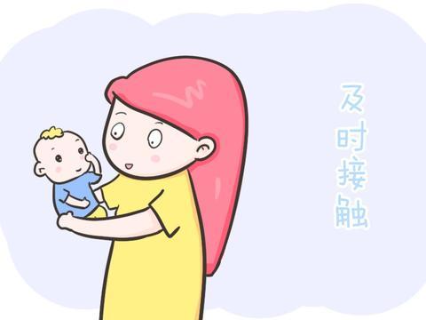 关于给孩子母乳喂养的那些事儿,每位哺乳妈妈都该做到心中有数!