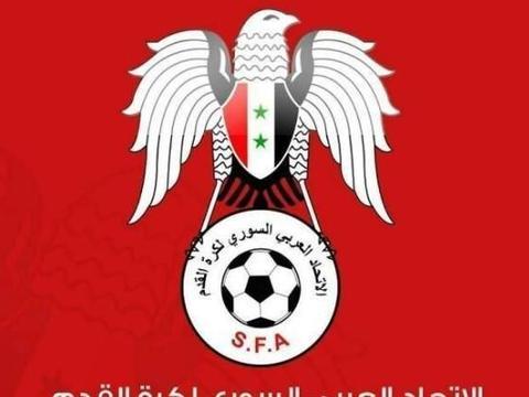 叙利亚国家队7人新冠病毒检测为阳性,对国足的影响如何?