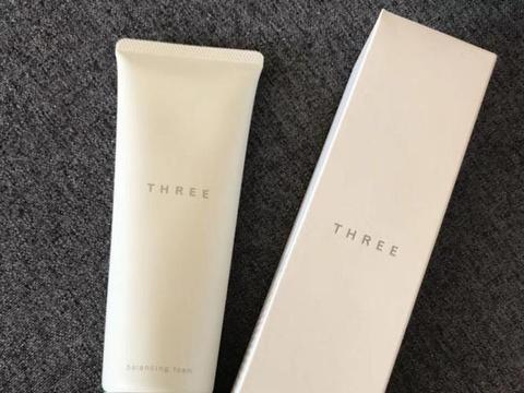 4款最适合敏感肌的洗面奶推荐,0负担温和不刺激,让我们一起吹爆吧
