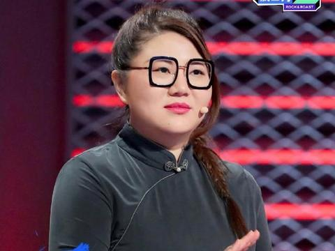 《脱口秀大会3》:杨蒙恩第一,张博洋遗憾淘汰,杨天真舞台劈叉