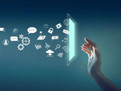 """""""数据驱动""""时代来临,阿里云数据中台如何赋能金融业?"""