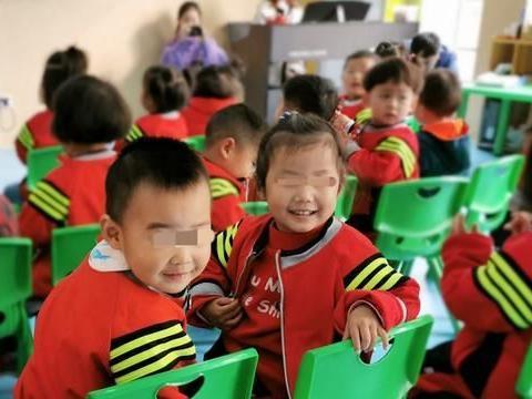 幼儿园超前教育的弊端,孩子上二年级才逐渐爆发,能晚一年是一年