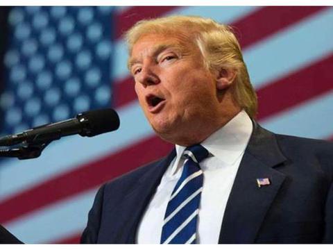拜登做出关键承诺!亚洲强国突然宣布制裁白宫,特朗普四面楚歌