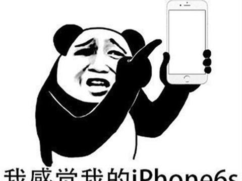 5年前的iPhone 6s,钉子户很多,为何至今还是好评如潮?