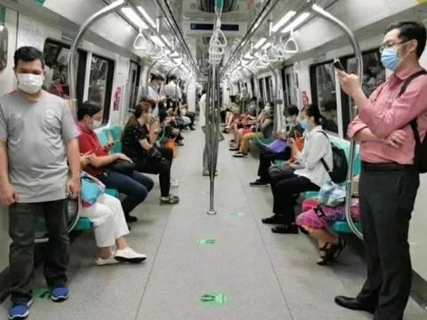 激增908例!新加坡疫情三灾齐至:水痘+骨痛热+冠病!