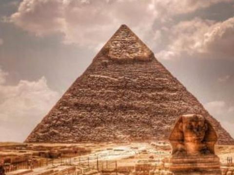 古文明为什么经常提及猎户座,那里到底隐藏着怎样的秘密!