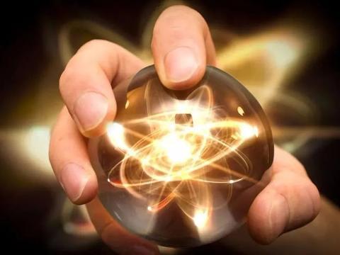 发现一种新方法,可以防止等离子体中的磁泡,干扰核聚变反应!