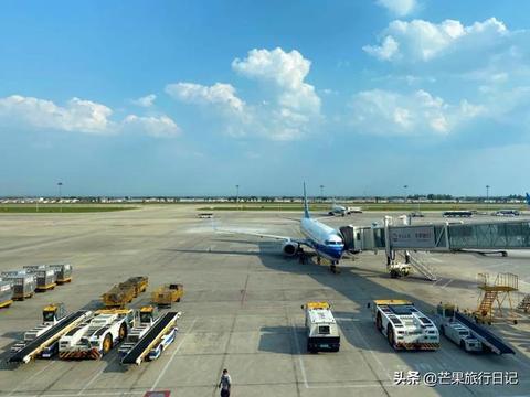 内蒙古有座城市,距离北京480公里,山西人口占一半以上