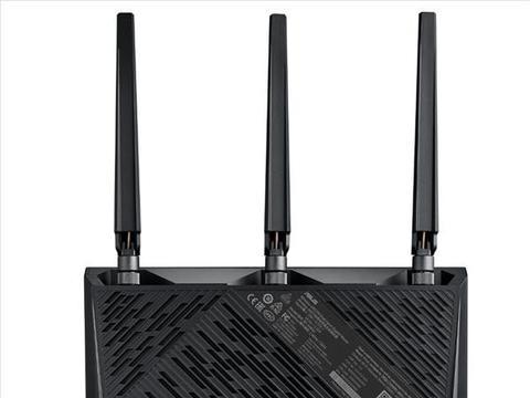 华硕发布两款游戏级Wi-Fi6路由;佳明被黑客病毒勒索无奈缴赎金
