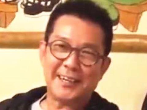 63岁元彪近况,淡泊名利淡出视线,精神状态比成龙洪金宝更好