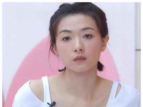 万茜的解压方式,导演剪辑时发现袁咏琳也学会了,李斯丹妮:搞笑