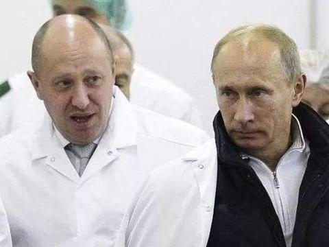 卢卡申科对全国直播:俄罗斯在撒谎,雇佣兵准备破坏白俄罗斯大选