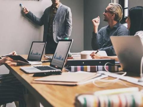 职场进阶|如何更好的实现内部涨薪?