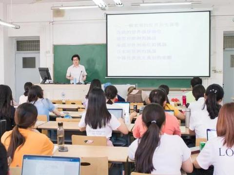 """加速""""双一流""""建设,这所省部共建高校人才培养实力强劲"""