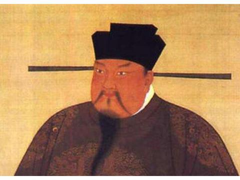 """世人皆知的""""金匮之盟"""",事实上是赵光义和赵普的一场政治骗局?"""