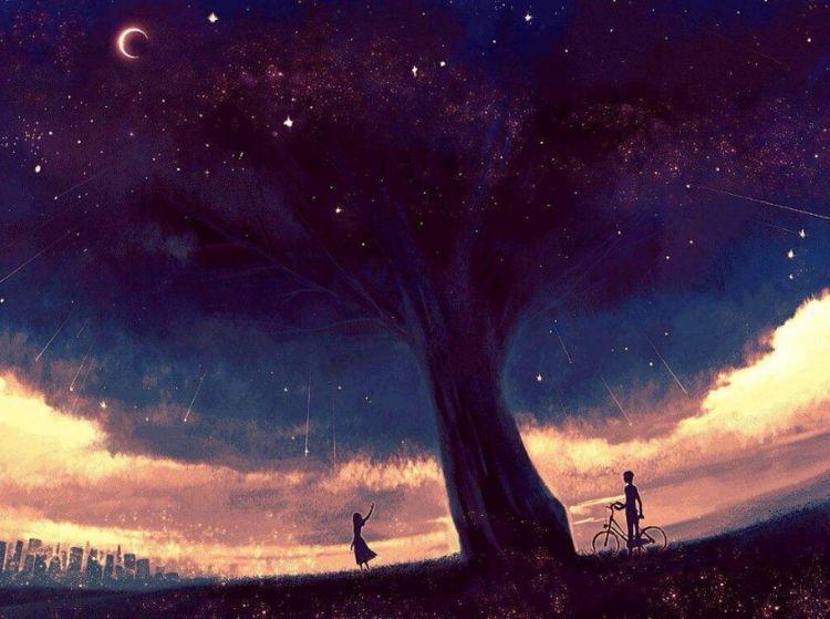 周公解梦:梦中出现这3个现象,预示着你最近有横财可发,很准!