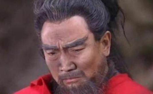 秦始皇手下大将蒙恬临死前留下两句话