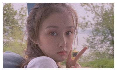 《小欢喜》演员旗开得胜,林磊儿方一凡成绩优异,而她与艺校无缘