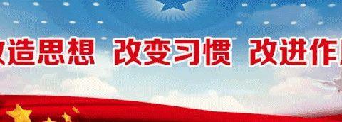 黄土场社区:党建引领 凝聚合力 开启社区幸福密码