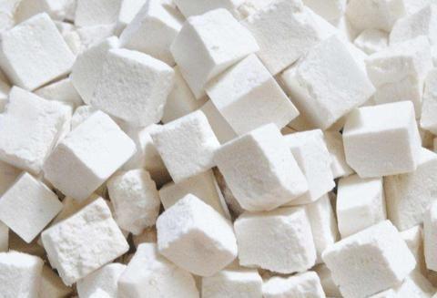 8月5日产地中药材价格:骨碎补、白鲜皮价跌,白术、大黄价涨