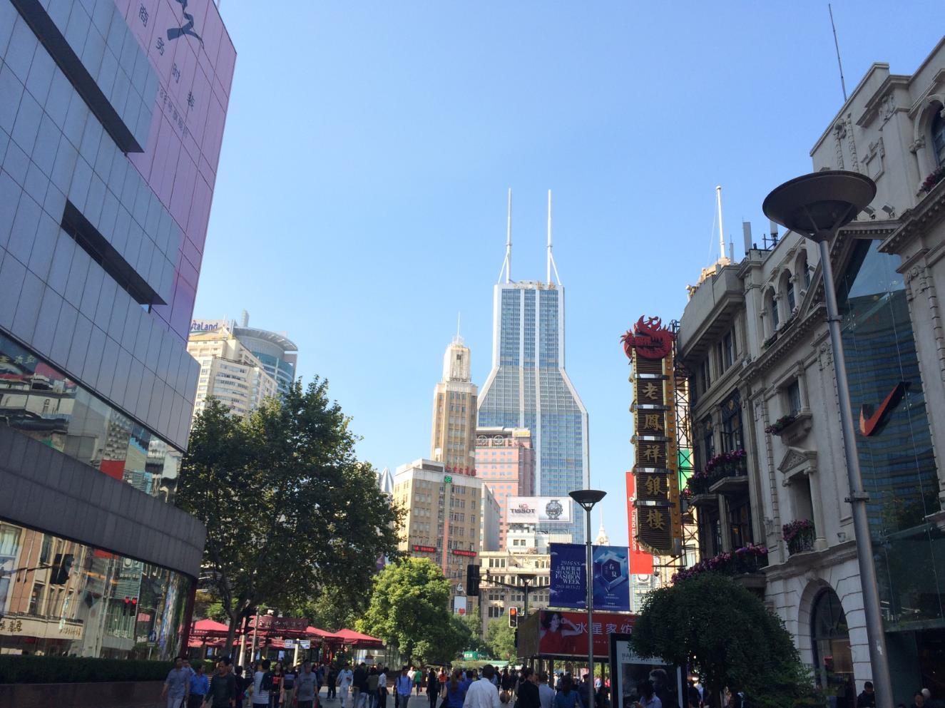 绿地下滑明显,新城、华润权益跌出前10!前7月百强房企掉队榜