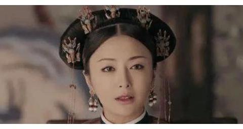 导演陆川曾痴迷于秦岚,多次求婚未果,娶小12岁的妻子后生活美满