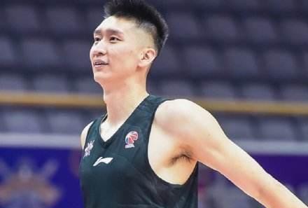 耻辱柱!老妖怪!35岁孙悦 39岁彪哥 36岁阿联是中国篮球的遮羞布