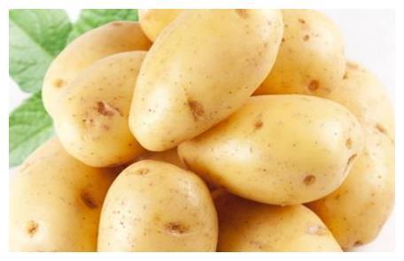 顺产坐月子的女性可以吃土豆吗?赶紧进来了解一下吧!记得收藏!