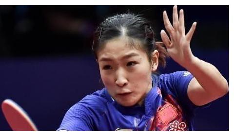 谜团!奥运模拟大战来袭,刘国梁提前布局,仅有一个悬念留给未来