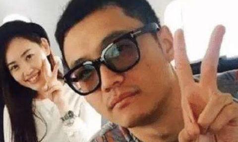 """4年前,狂妄宋喆欺负宝强后被判6年,他入狱之后过得""""舒服""""吗?"""