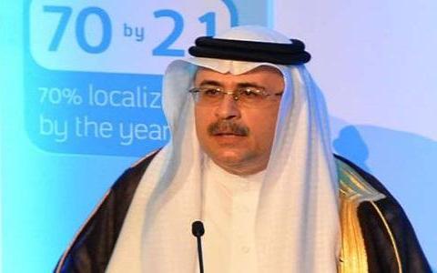 """全球最大的公司""""诞生""""了!市值12.98万亿,反超沙特阿美石油"""