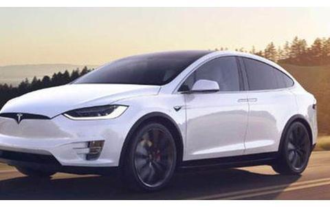 7月新能源车保值率新鲜出炉!特斯拉包揽前两名,比亚迪上榜