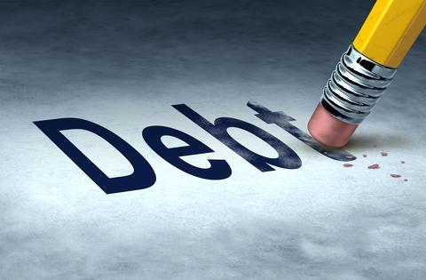 穆迪:预计2020年亚太地区高收益级非金融企业违约率将达到6%