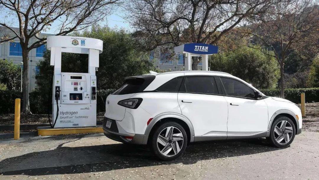 调整发展策略,现代汽车时隔四年后重启在华进口车业务